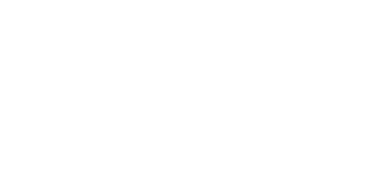 Stal de Wielbraek